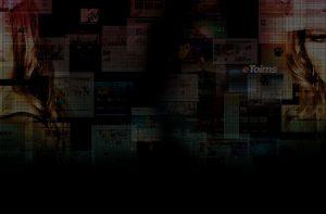 Design, websites, ebusiness