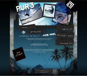 Purecc_landing1-800x700